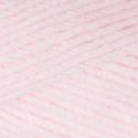 Sirdar Hayfield Baby Bonus Extra Value 4 Ply Knitting Yarn 100g Ball Baby Pink