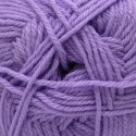 Sirdar Snuggly 4 Ply Baby Knitting Yarn Craft Wool 50g Ball Popsicle Purple