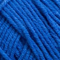 Sirdar Hayfield Sundance DK Double Knit Knitting Yarn 100g Ball Surfer's Paradise