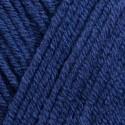 Sirdar Hayfield Sundance DK Double Knit Knitting Yarn 100g Ball Nautical Navy