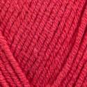 Sirdar Hayfield Sundance DK Double Knit Knitting Yarn 100g Ball Perfectly Pomegranate