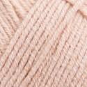 Sirdar Hayfield Sundance DK Double Knit Knitting Yarn 100g Ball Very Vanilla