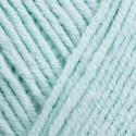 Sirdar Hayfield Sundance DK Double Knit Knitting Yarn 100g Ball Aqua Mist
