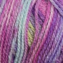 Sirdar Hayfield Bonus Breeze Extra Value DK Double Knit Knitting Yarn 100g Ball Teacup