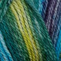 Sirdar Hayfield Bonus Breeze Extra Value DK Double Knit Knitting Yarn 100g Ball Atlantis