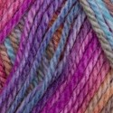 Sirdar Hayfield Bonus Breeze Extra Value DK Double Knit Knitting Yarn 100g Ball Embers