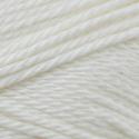 Sirdar Cotton DK Double Knit Knitting Yarn Crochet Craft 100g Ball Vanilla