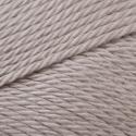 Sirdar Cotton DK Double Knit Knitting Yarn Crochet Craft 100g Ball Light Taupe