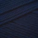 Sirdar Cotton DK Double Knit Knitting Yarn Crochet Craft 100g Ball French Navy