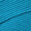Sirdar Cotton DK Double Knit Knitting Yarn Crochet Craft 100g Ball Bluebird
