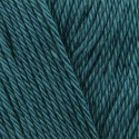 Sirdar Cotton DK Double Knit Knitting Yarn Crochet Craft 100g Ball Tranquil