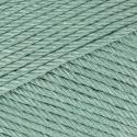 Sirdar Cotton DK Double Knit Knitting Yarn Crochet Craft 100g Ball Cool Aqua