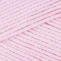 Sirdar Cotton DK Double Knit Knitting Yarn Crochet Craft 100g Ball Blossom