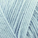 Sirdar Cotton DK Double Knit Knitting Yarn Crochet Craft 100g Ball Cool Blue