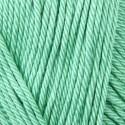 Sirdar Cotton DK Double Knit Knitting Yarn Crochet Craft 100g Ball Lotus