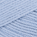Sirdar Cotton DK Double Knit Knitting Yarn Crochet Craft 100g Ball Seashell