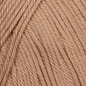 Sirdar Cotton DK Double Knit Knitting Yarn Crochet Craft 100g Ball Parchment