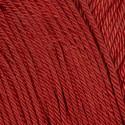 Sirdar Cotton DK Double Knit Knitting Yarn Crochet Craft 100g Ball Terracotta