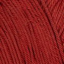 Sirdar Cotton DK Double Knit Knitting Yarn Crochet Craft 100g Ball Terracotta