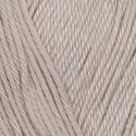 Sirdar Cotton DK Double Knit Knitting Yarn Crochet Craft 100g Ball Shea