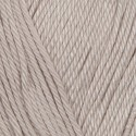 Sirdar Cotton DK Double Knit Knitting Yarn Crochet Craft 100g Ball Shea