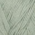 Sirdar Cotton DK Double Knit Knitting Yarn Crochet Craft 100g Ball Breeze