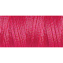 200m Rayon 40 Gutermann Sulky Machine & Hand Sewing Thread Embroidery Quilting 3 1231