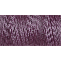 200m Rayon 40 Gutermann Sulky Machine & Hand Sewing Thread Embroidery Quilting 3 1297