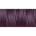 200m Rayon 40 Gutermann Sulky Machine & Hand Sewing Thread Embroidery Quilting 3 1298