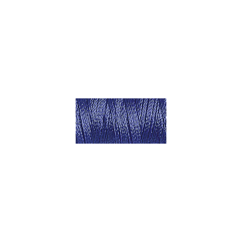 200m Rayon 40 Gutermann Sulky Machine & Hand Sewing Thread Embroidery Quilting 3 1561