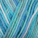 Sirdar Snuggly Crofter DK Double Knitting Baby Fair Isle Yarn Wool 50g Ball Archie