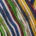 Sirdar Snuggly Crofter DK Double Knitting Baby Fair Isle Yarn Wool 50g Ball Arlo