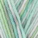 Sirdar Snuggly Crofter DK Double Knitting Baby Fair Isle Yarn Wool 50g Ball Barnaby
