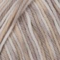 Sirdar Snuggly Crofter DK Double Knitting Baby Fair Isle Yarn Wool 50g Ball Benji