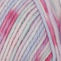 Sirdar Snuggly Crofter DK Double Knitting Baby Fair Isle Yarn Wool 50g Ball Bethan