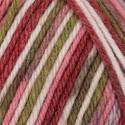 Sirdar Snuggly Crofter DK Double Knitting Baby Fair Isle Yarn Wool 50g Ball Blair