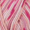 Sirdar Snuggly Crofter DK Double Knitting Baby Fair Isle Yarn Wool 50g Ball Bonnie
