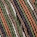 Sirdar Snuggly Crofter DK Double Knitting Baby Fair Isle Yarn Wool 50g Ball Brodie