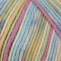 Sirdar Snuggly Crofter DK Double Knitting Baby Fair Isle Yarn Wool 50g Ball Cara