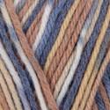 Sirdar Snuggly Crofter DK Double Knitting Baby Fair Isle Yarn Wool 50g Ball Dougal