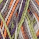 Sirdar Snuggly Crofter DK Double Knitting Baby Fair Isle Yarn Wool 50g Ball Effie