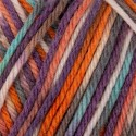 Sirdar Snuggly Crofter DK Double Knitting Baby Fair Isle Yarn Wool 50g Ball Fergus