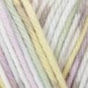 Sirdar Snuggly Crofter DK Double Knitting Baby Fair Isle Yarn Wool 50g Ball Flora