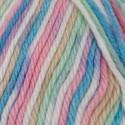 Sirdar Snuggly Crofter DK Double Knitting Baby Fair Isle Yarn Wool 50g Ball Florrie