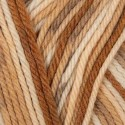 Sirdar Snuggly Crofter DK Double Knitting Baby Fair Isle Yarn Wool 50g Ball Jasper
