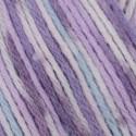 Sirdar Snuggly Crofter DK Double Knitting Baby Fair Isle Yarn Wool 50g Ball Keltie