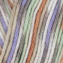 Sirdar Snuggly Crofter DK Double Knitting Baby Fair Isle Yarn Wool 50g Ball Mabel