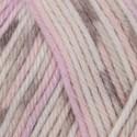 Sirdar Snuggly Crofter DK Double Knitting Baby Fair Isle Yarn Wool 50g Ball Mae