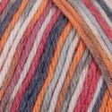 Sirdar Snuggly Crofter DK Double Knitting Baby Fair Isle Yarn Wool 50g Ball Maisie