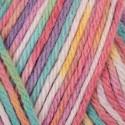 Sirdar Snuggly Crofter DK Double Knitting Baby Fair Isle Yarn Wool 50g Ball Maypole